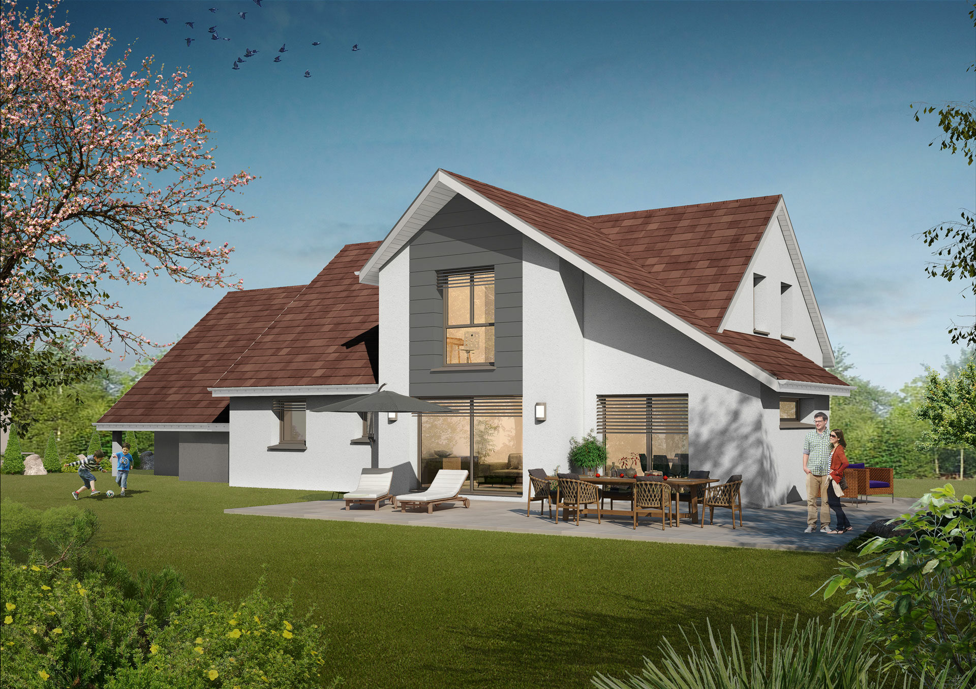 constructeur-maison-belfort